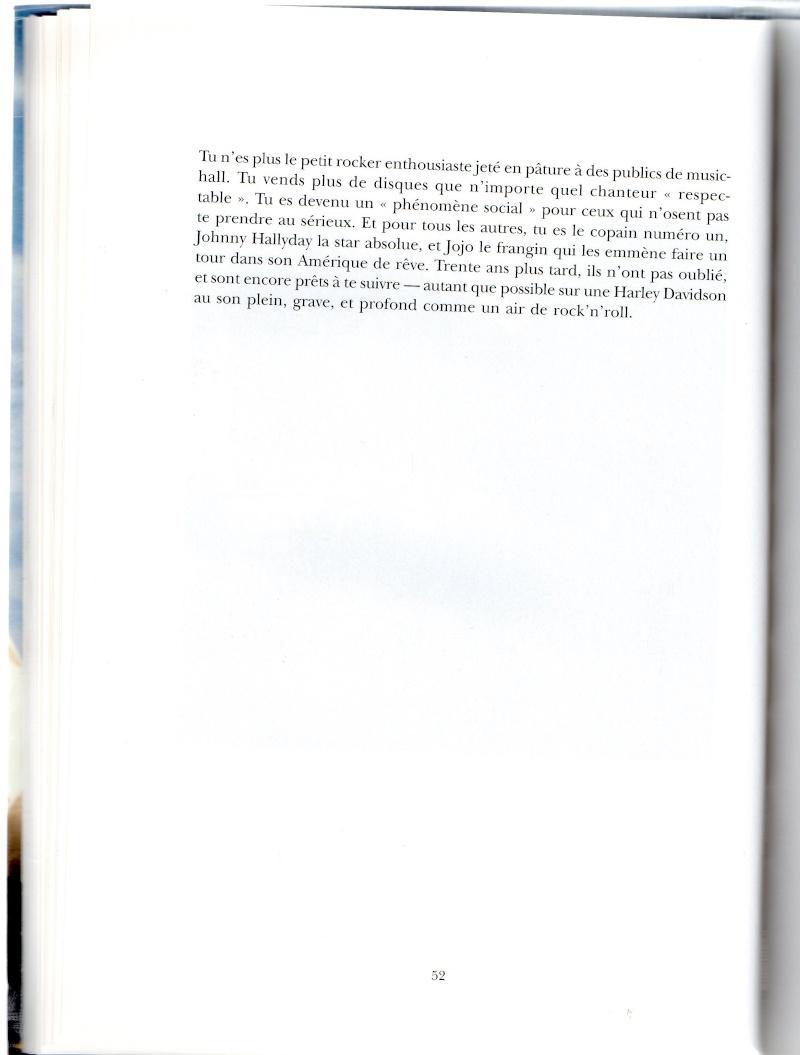 D'OU VIENS -TU JOHNNY - Page 3 Img24810