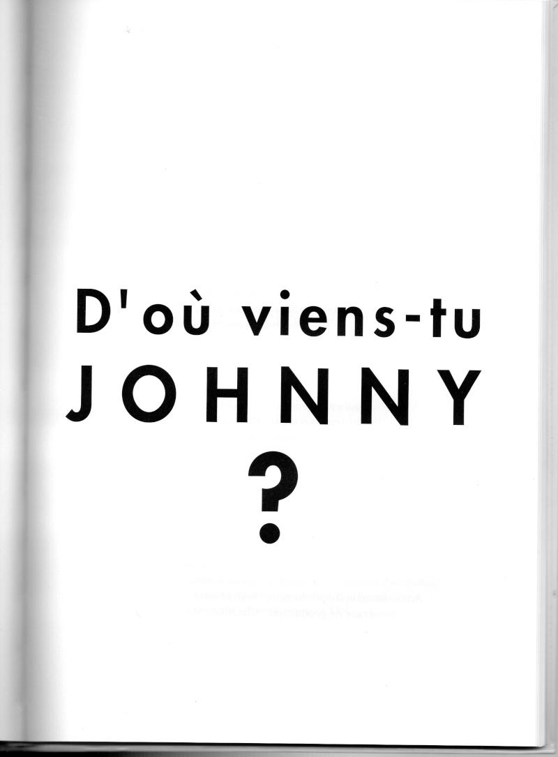 D'OU VIENS -TU JOHNNY - Page 3 Img25010