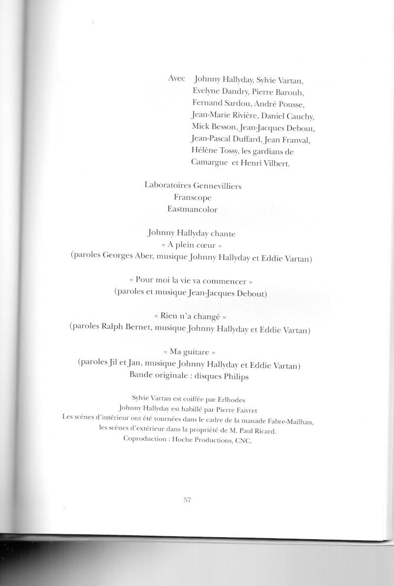D'OU VIENS -TU JOHNNY - Page 3 Img25210