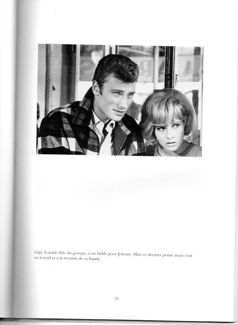 D'OU VIENS -TU JOHNNY - Page 3 Img25410