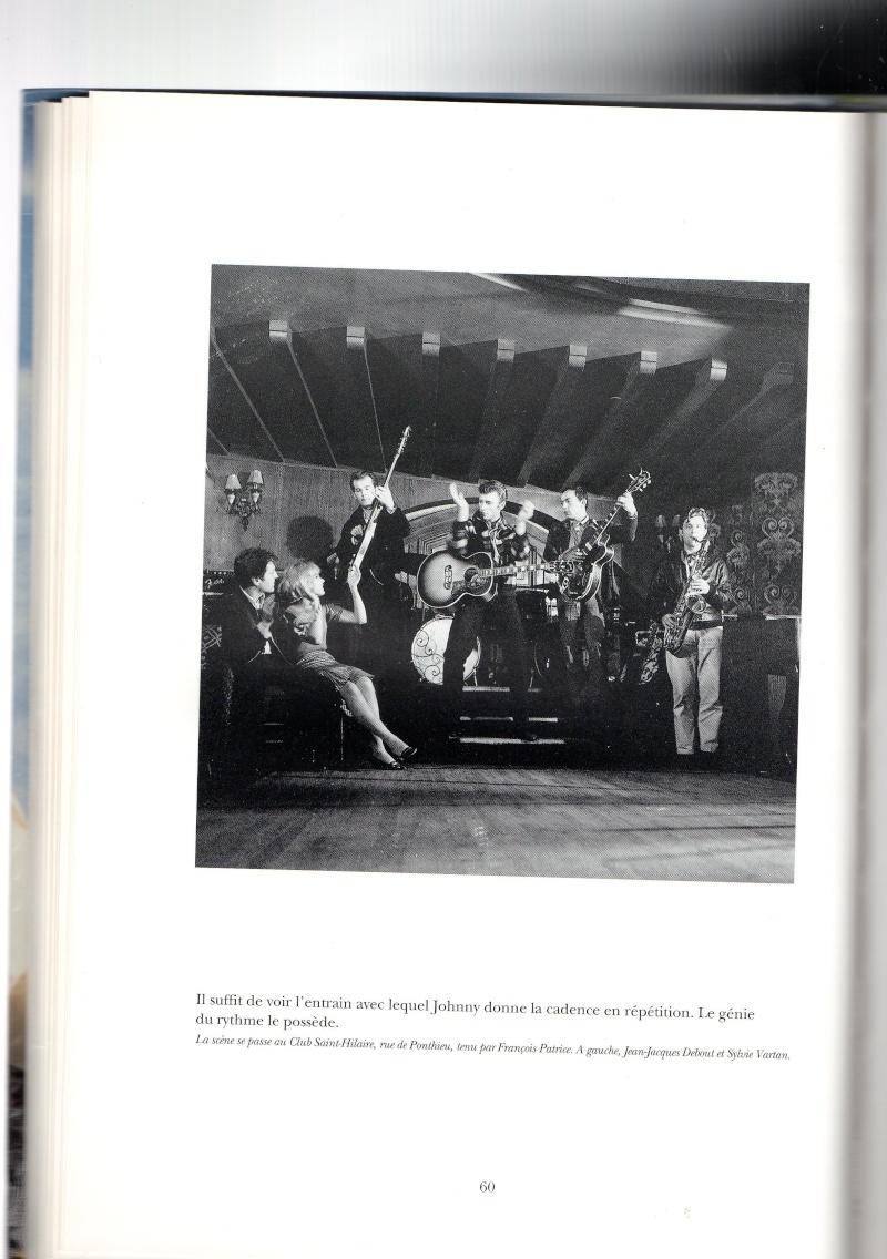 D'OU VIENS -TU JOHNNY - Page 3 Img25510