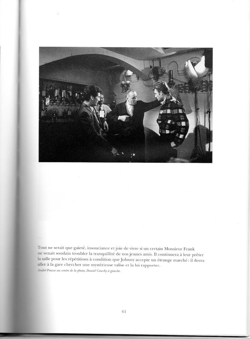 D'OU VIENS -TU JOHNNY - Page 3 Img25610