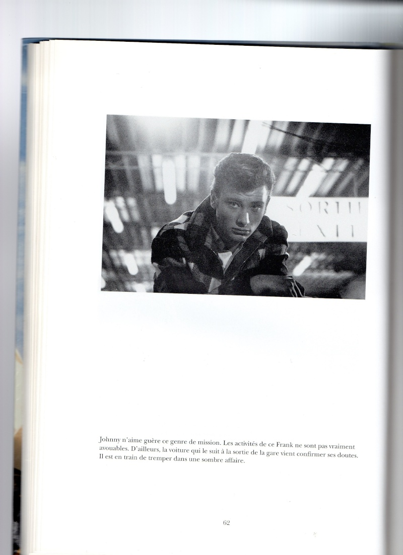 D'OU VIENS -TU JOHNNY - Page 3 Img25710