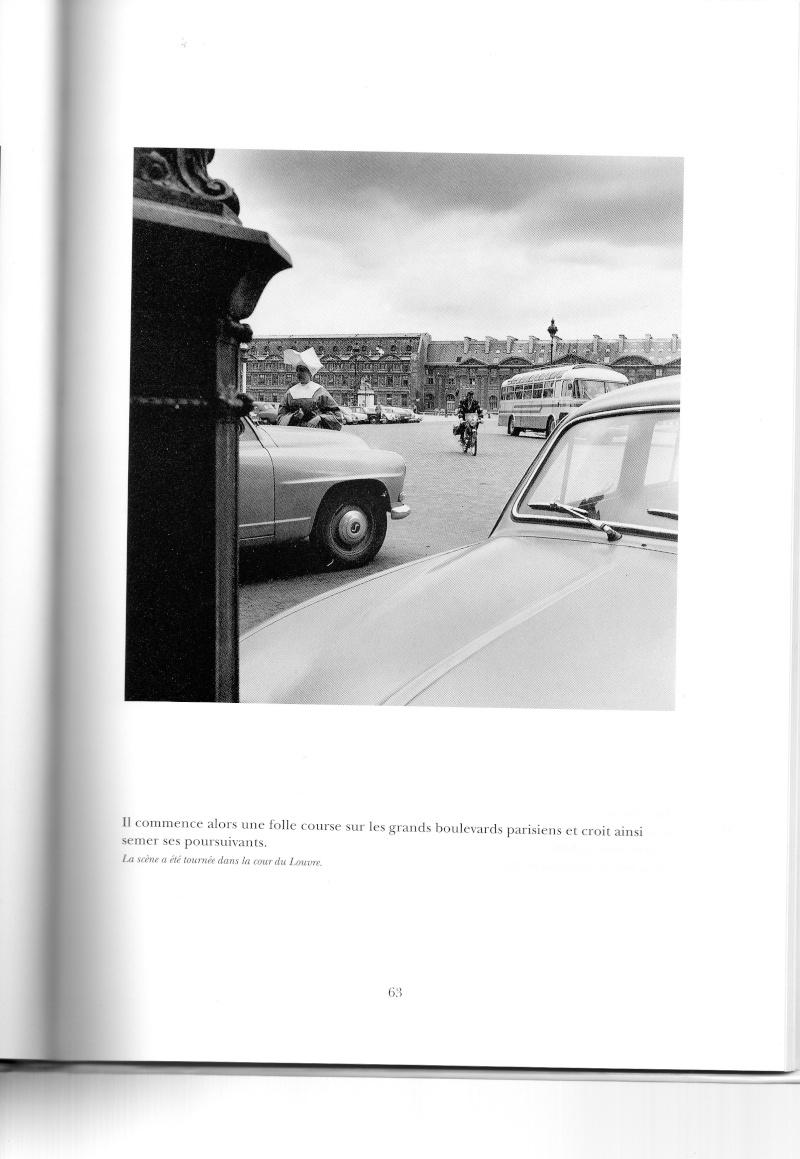 D'OU VIENS -TU JOHNNY - Page 3 Img25810
