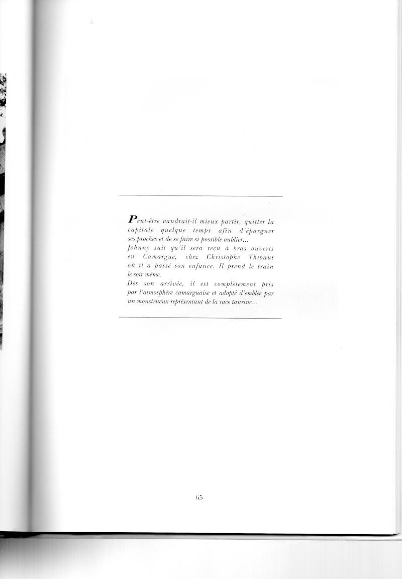 D'OU VIENS -TU JOHNNY - Page 3 Img26010