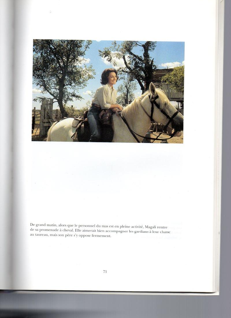 D'OU VIENS -TU JOHNNY - Page 3 Img27110