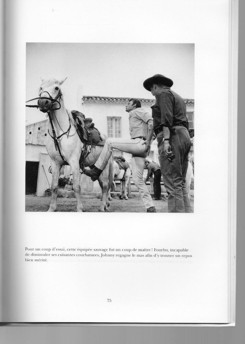 D'OU VIENS -TU JOHNNY - Page 4 Img27510