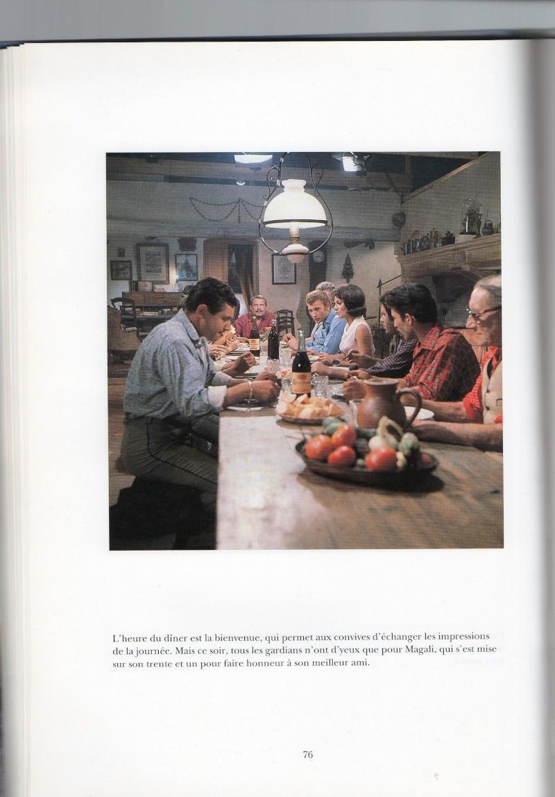 D'OU VIENS -TU JOHNNY - Page 4 Img27610
