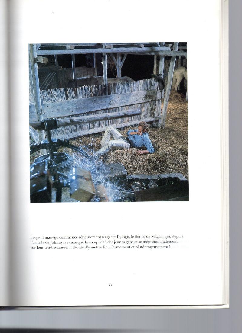 D'OU VIENS -TU JOHNNY - Page 4 Img27710