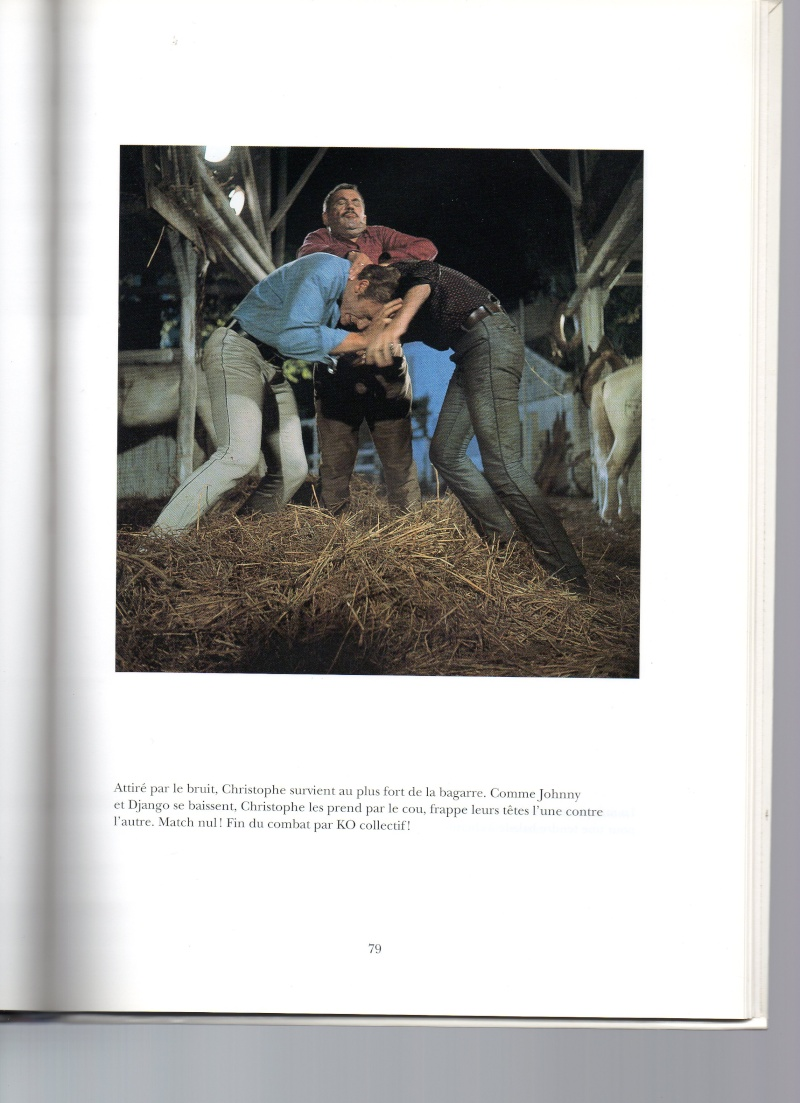 D'OU VIENS -TU JOHNNY - Page 4 Img27910