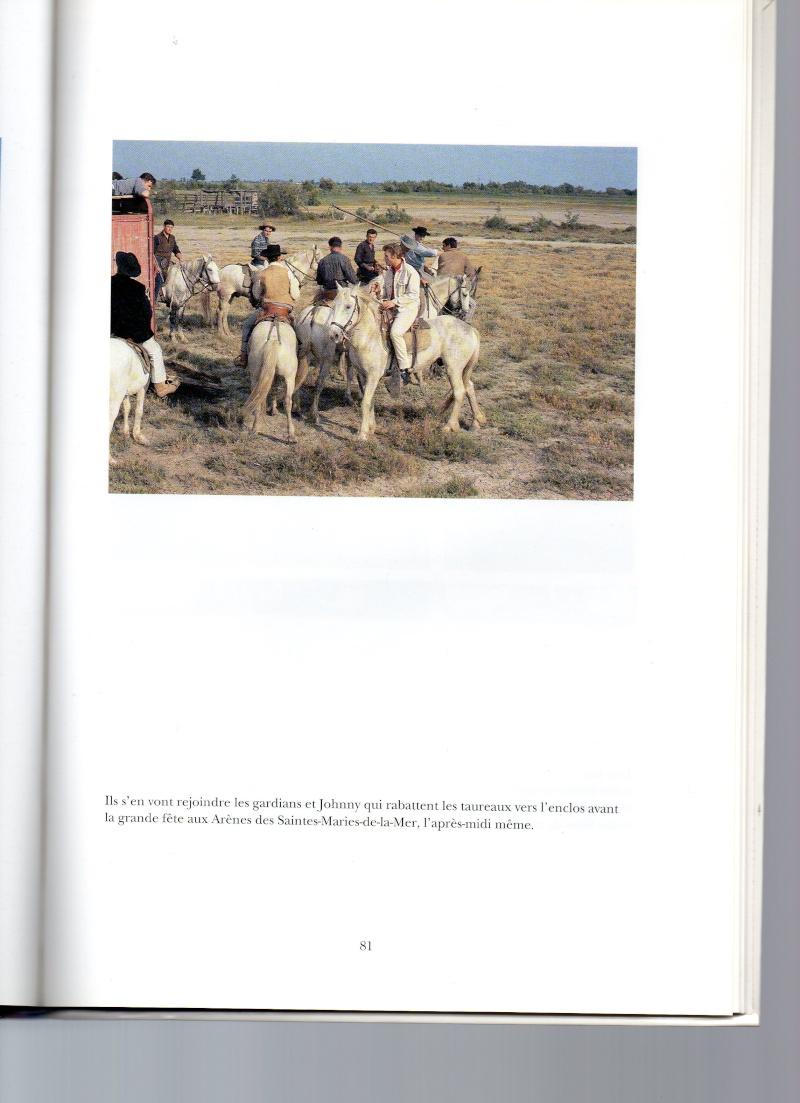 D'OU VIENS -TU JOHNNY - Page 4 Img28110