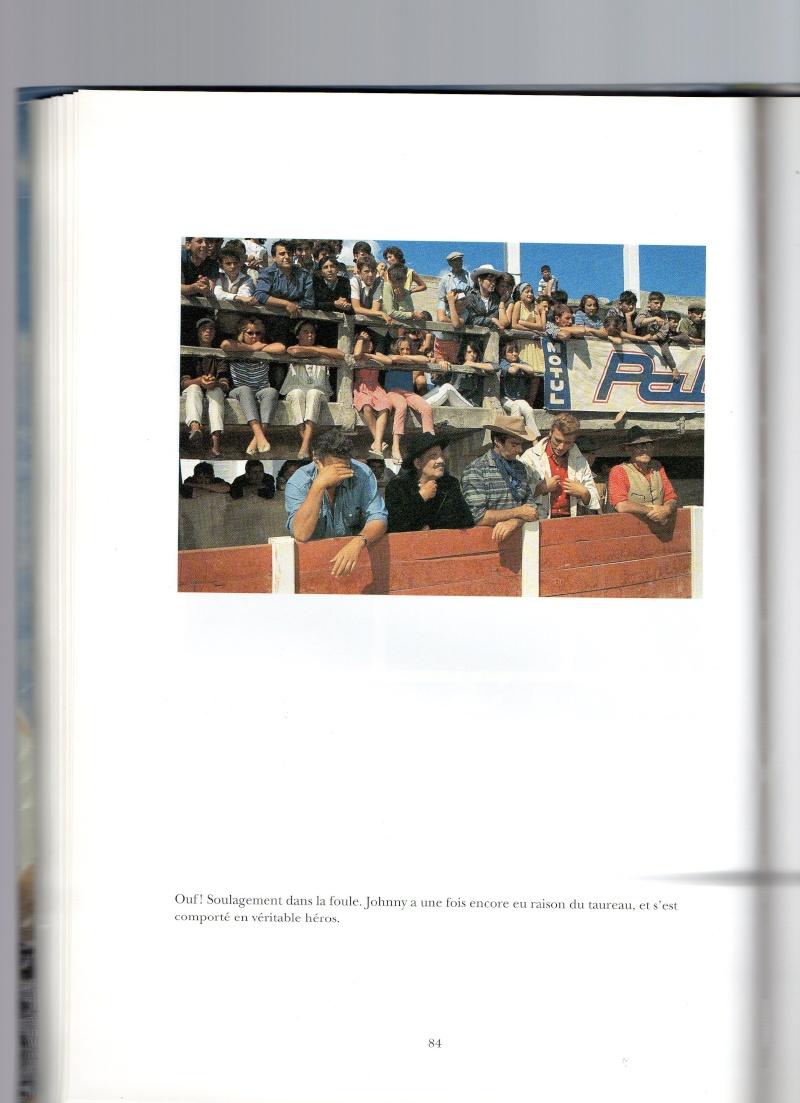 D'OU VIENS -TU JOHNNY - Page 4 Img28410