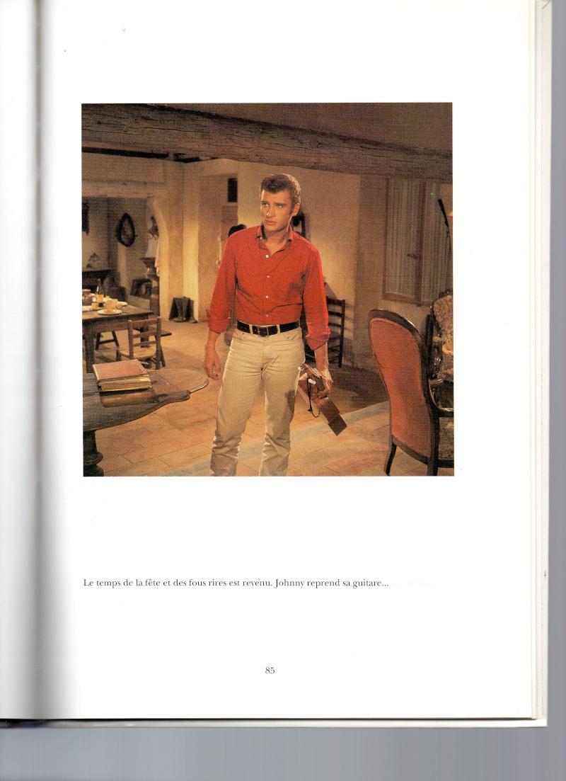 D'OU VIENS -TU JOHNNY - Page 4 Img28510