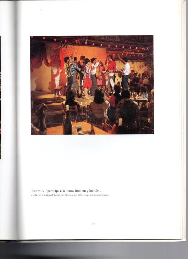 D'OU VIENS -TU JOHNNY - Page 4 Img28710