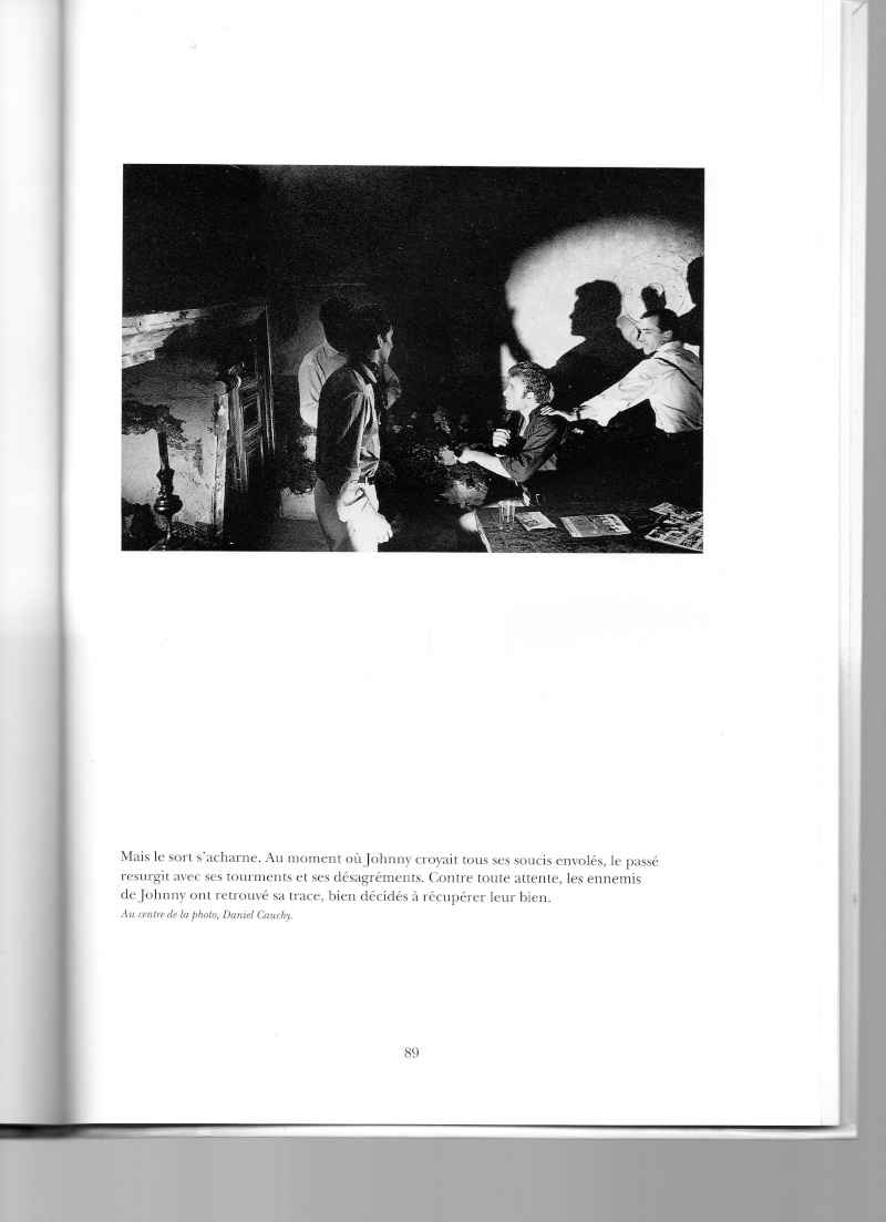 D'OU VIENS -TU JOHNNY - Page 4 Img28910