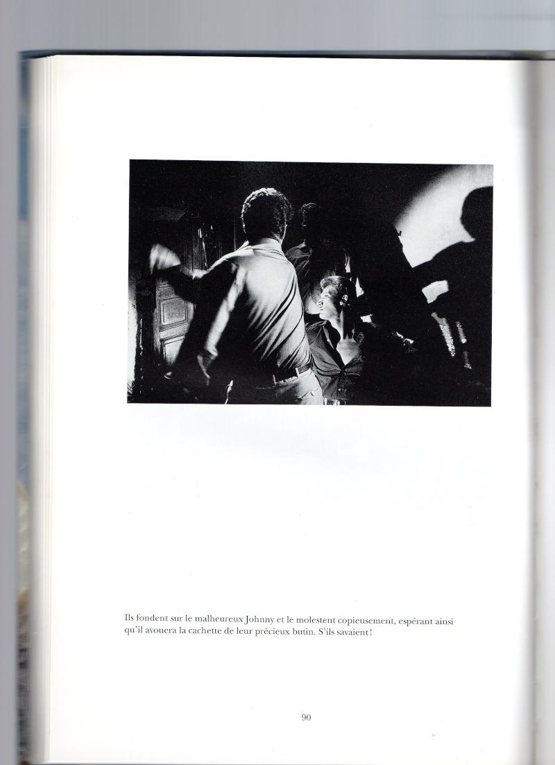 D'OU VIENS -TU JOHNNY - Page 4 Img29010