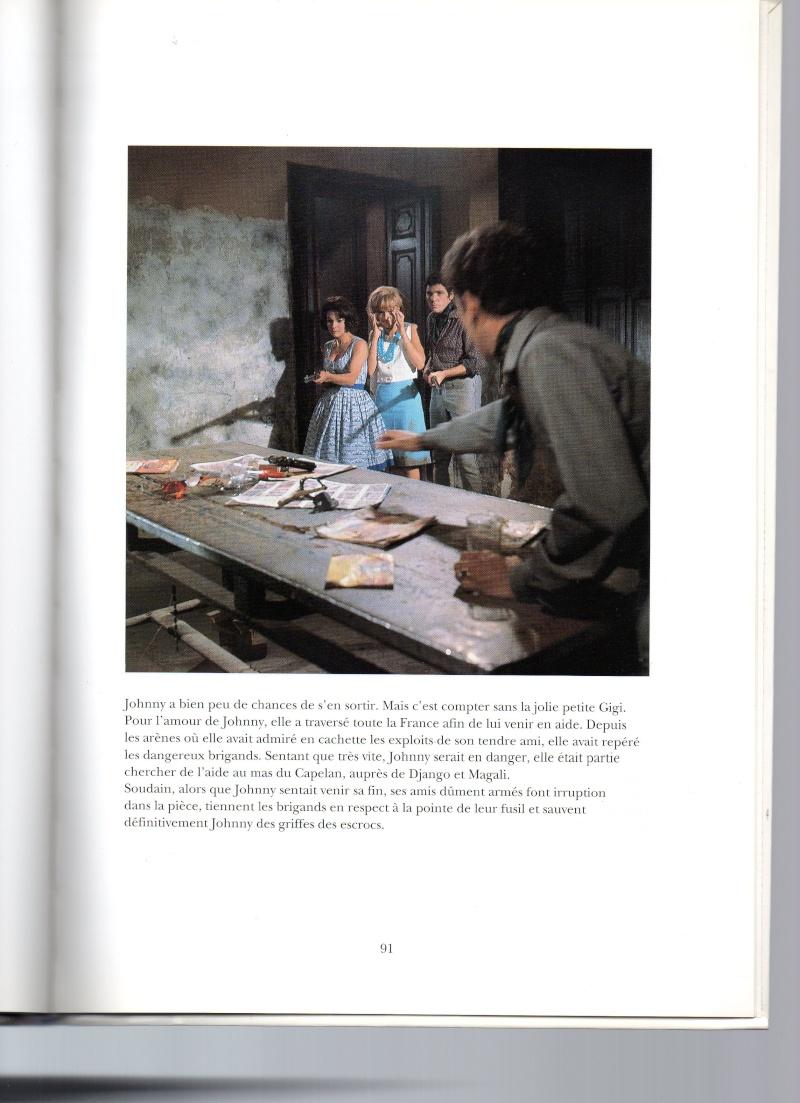 D'OU VIENS -TU JOHNNY - Page 4 Img29110