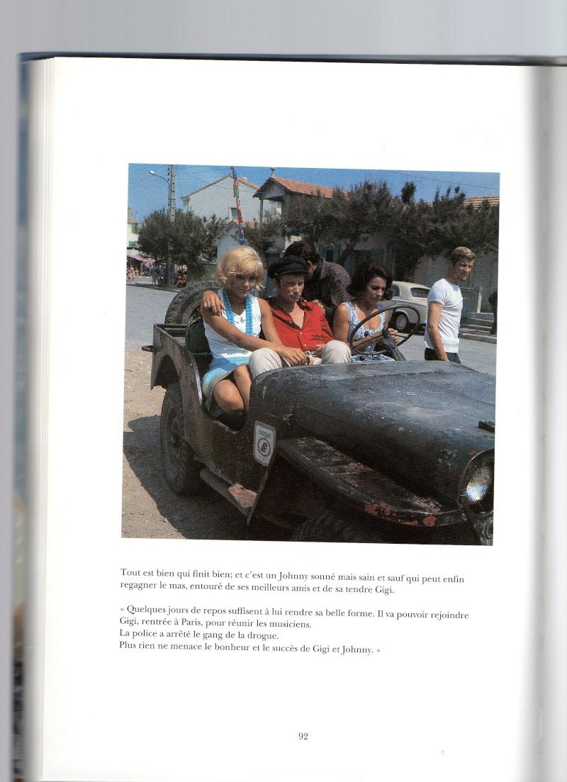 D'OU VIENS -TU JOHNNY - Page 4 Img29210