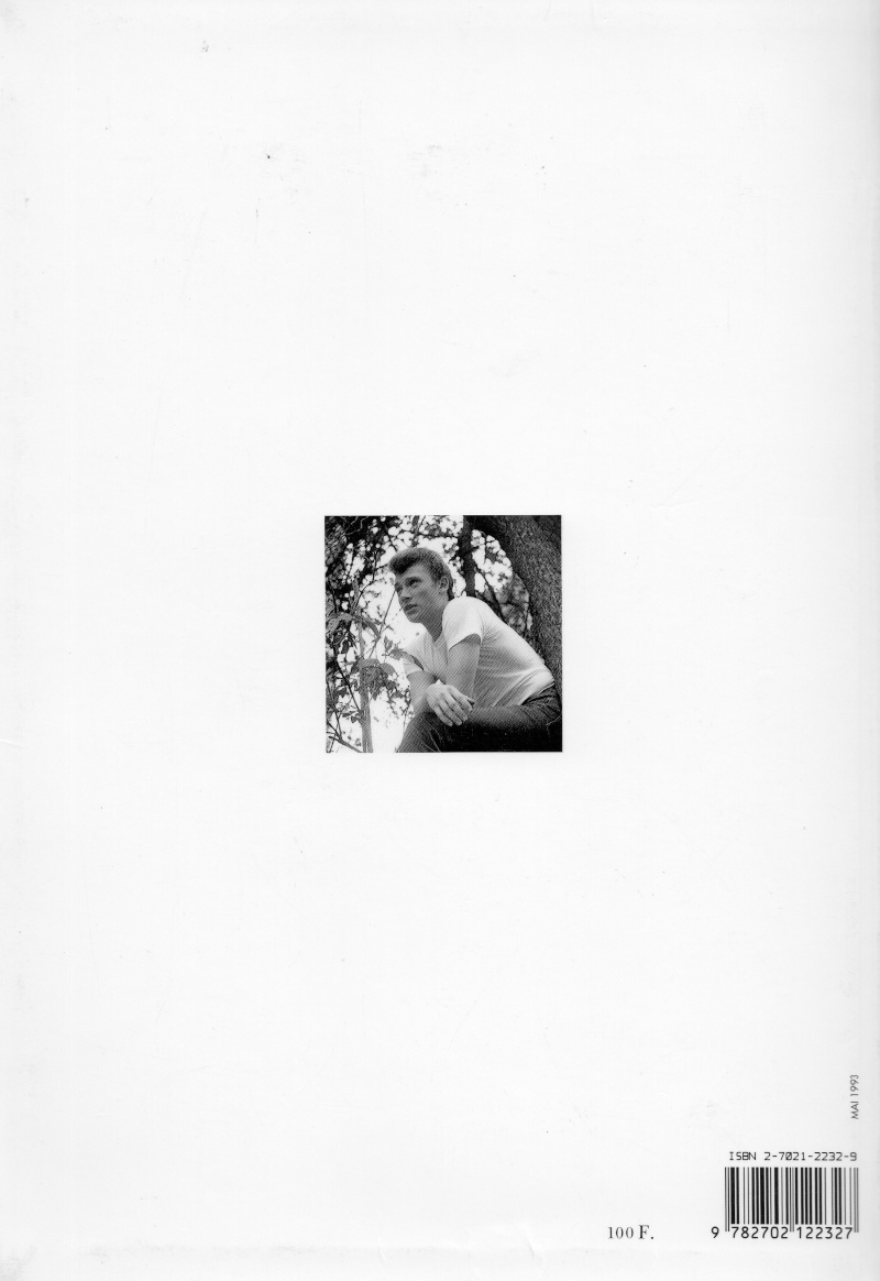 D'OU VIENS -TU JOHNNY - Page 4 Img29410