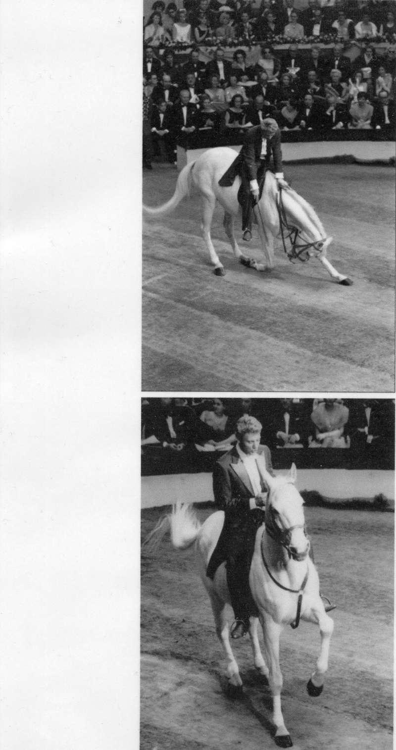 JOHNNY AU GALA DE L UNION 1964 Img97510