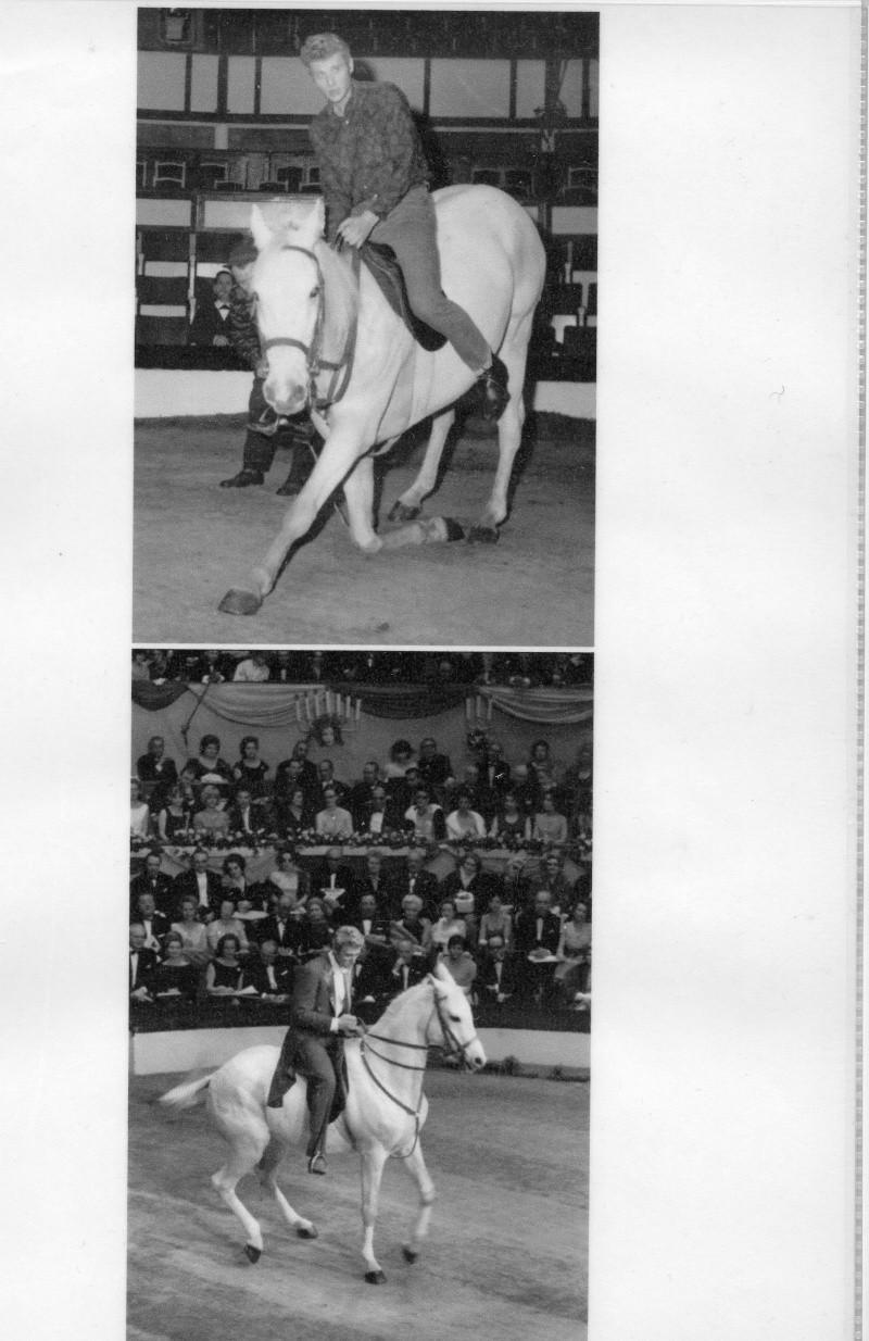 JOHNNY AU GALA DE L UNION 1964 Img97610