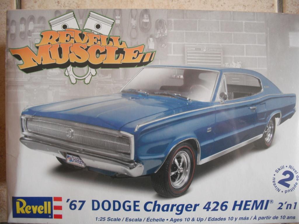 Nouveau concours : la décennie 1960 - Page 4 Dodge_10