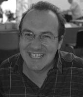Alain Damasio Damasi10