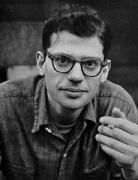 Allen Ginsberg Ginsbe10