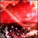 Kaisuke's art Avatar10