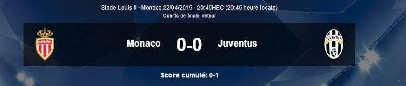 Le topic de la Juventus de Turin, tout sur la vieille dame ! - Page 9 Captur38
