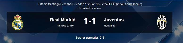 Le topic de la Juventus de Turin, tout sur la vieille dame ! - Page 10 Captur56