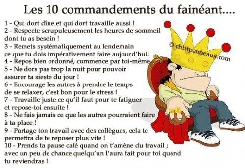 Images de fainéants ... Les_ro10