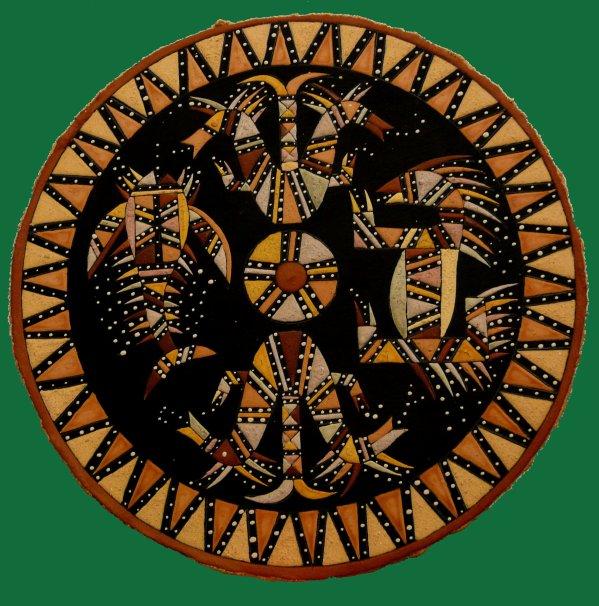 Maluwana, Ciel de Case 25260510