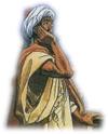 Bilâl Ibn Rabâh - Secrétaire du Messager Bila110
