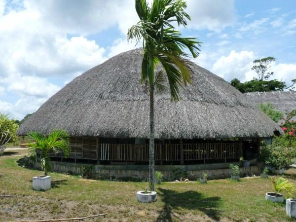 Maluwana, Ciel de Case Maluwa11