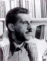 Idries Shah - Maitre Soufi Shah10