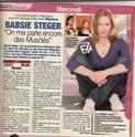 Babsie Steger [Hilguegue SLM/CFA] - Page 4 Babsie10