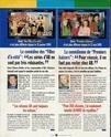 Le Club Do dans Entrevue - Page 2 Entrev11