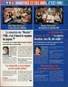 Le Club Do dans Entrevue - Page 2 Entrev12