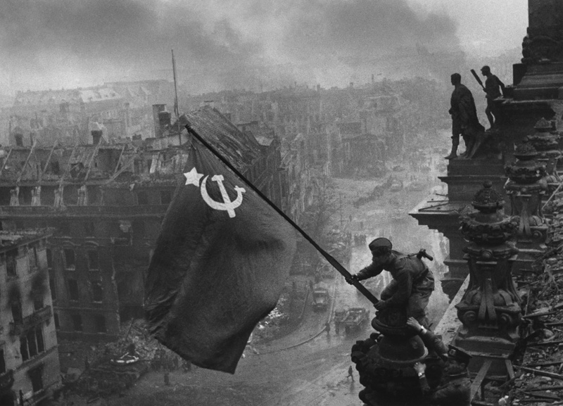 Les polonais a Berlin Reich_10