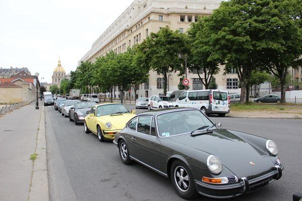 3ème Paris Porsche Festival Img_9711