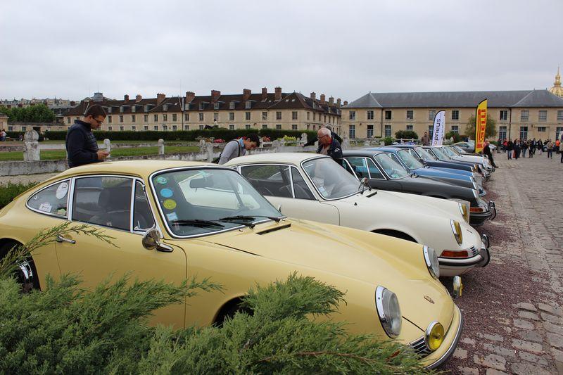 3ème Paris Porsche Festival Img_9712