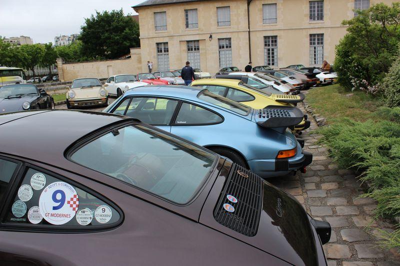 3ème Paris Porsche Festival Img_9713