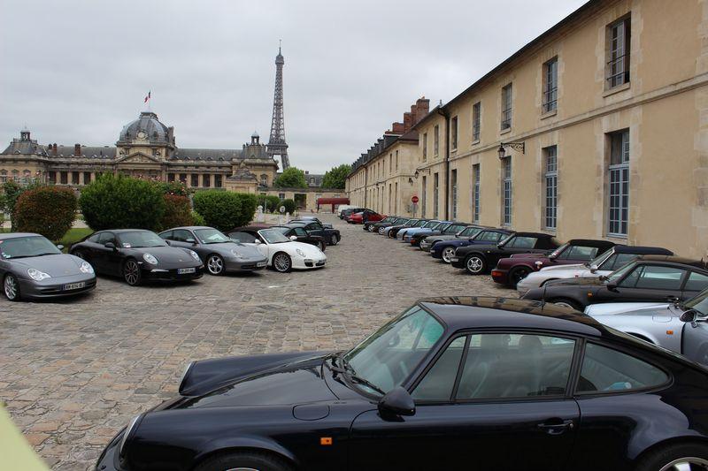 3ème Paris Porsche Festival Img_9810