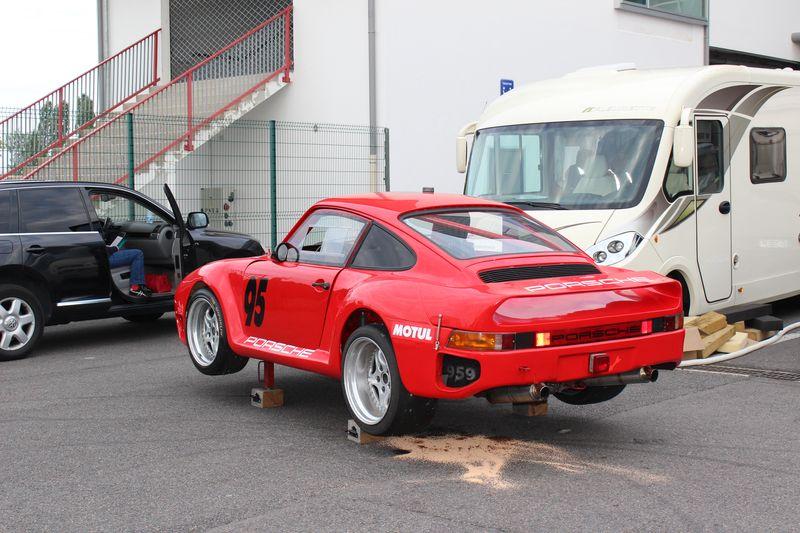 3ème Paris Porsche Festival Img_9812
