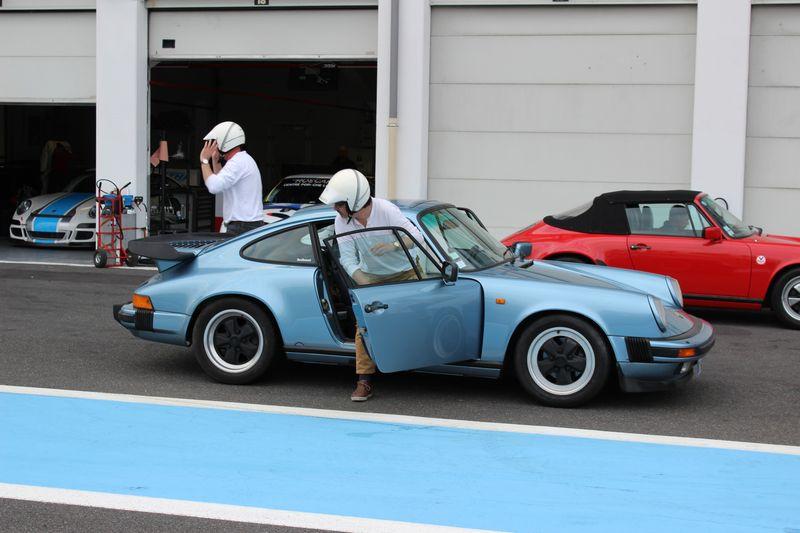3ème Paris Porsche Festival - Page 2 Img_9815