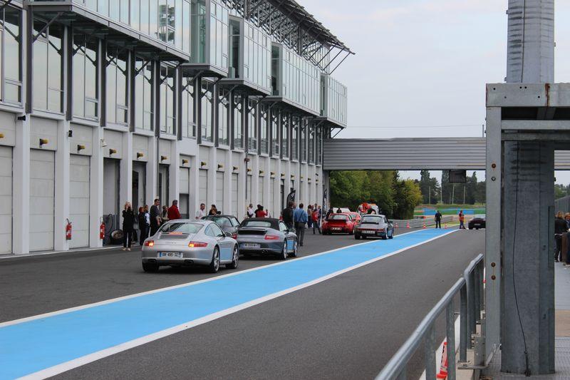 3ème Paris Porsche Festival - Page 2 Img_9816