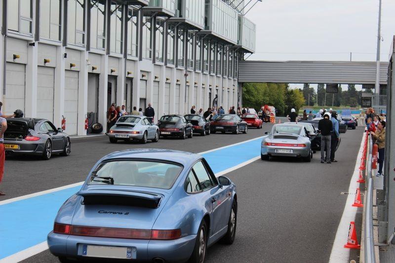 3ème Paris Porsche Festival - Page 2 Img_9818