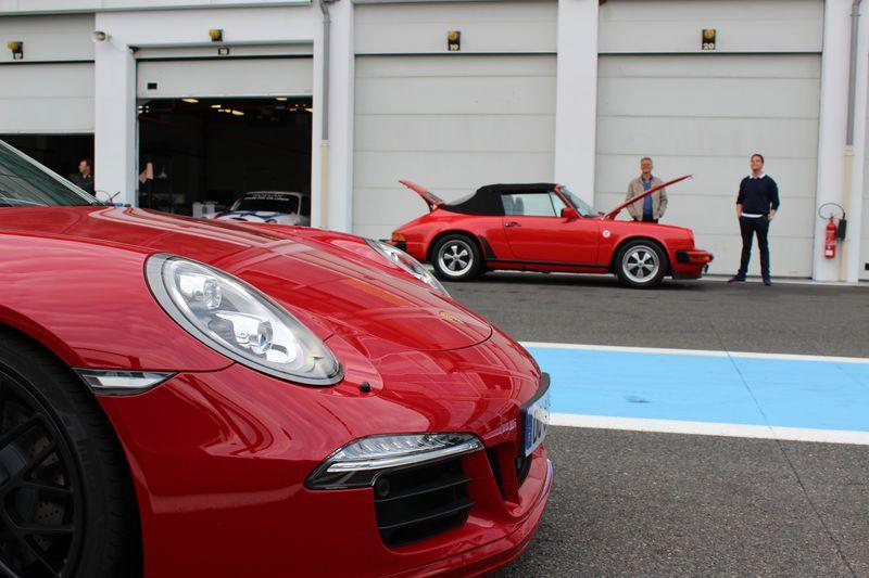 3ème Paris Porsche Festival - Page 2 Img_9819