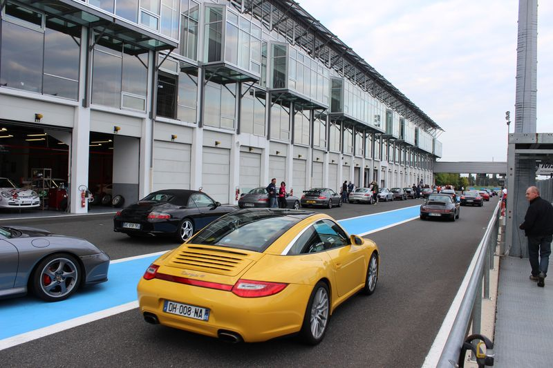 3ème Paris Porsche Festival - Page 2 Img_9820